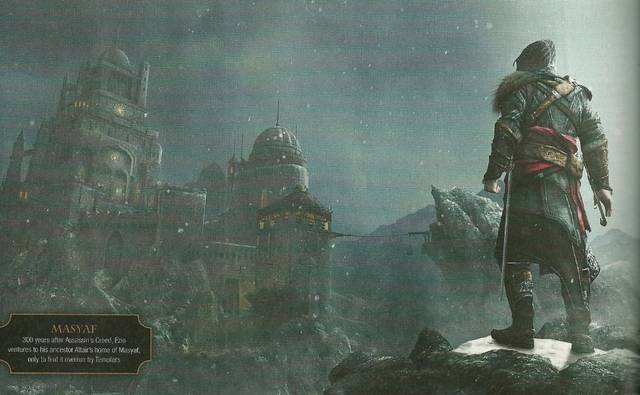 http://www.games.it/gallery/foto/screenshot/a-f/assassins-creed-revelations/assassin-s-creed-revelations-dettagli-scans-game-informer.jpeg