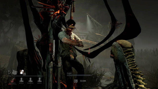 Dead by Daylight: Special Edition - Recensione