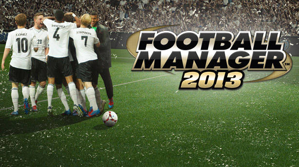 Football Manager 2013 - i giocatori svincolati