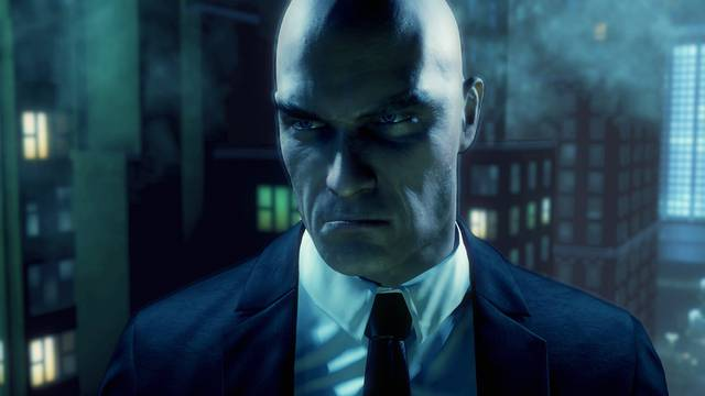 Hitman: Absolution, nuova patch su PC
