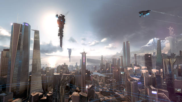 Killzone Shadow Fall - Recensione