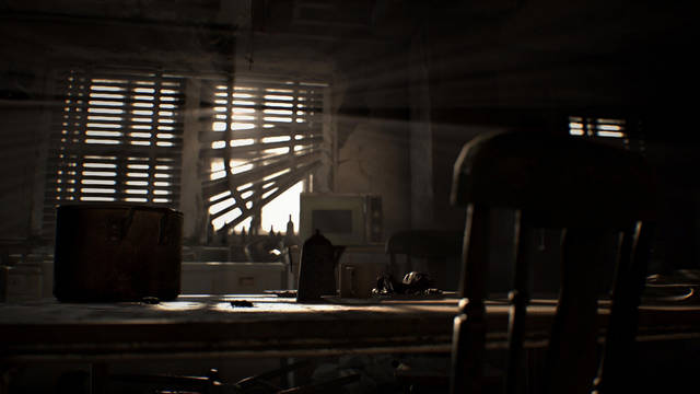 Resident Evil 7: Beginning Hour Demo – Guida ai finali e Segreti
