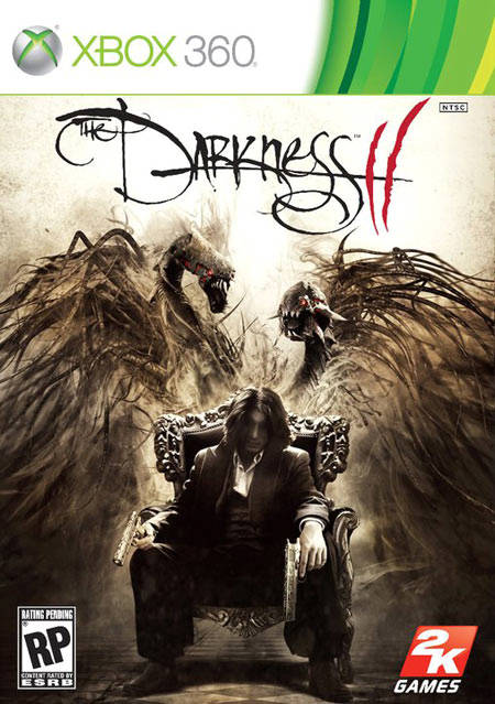 The Darkness 2 - Video Recensione