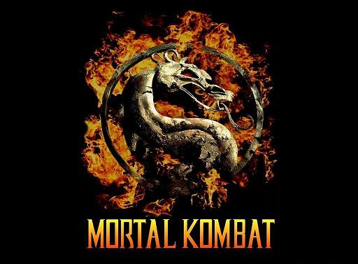 Mortal Kombat 9: guida completa alle fatality, babality e stage fatality!