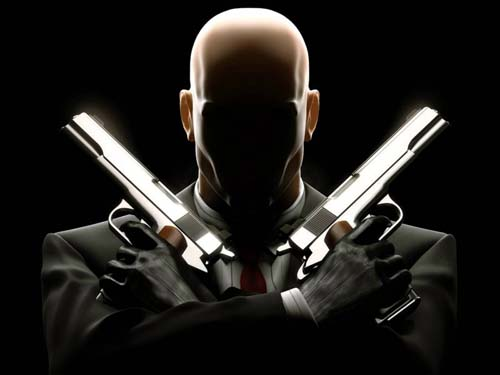 La serie di Hitman scontata su Steam per tutto il week end!