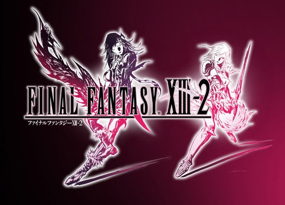 Final Fantasy XIII-2: guida ai frammenti!