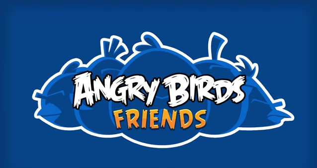 Angry Birds Friends: video soluzione - guida al Weekly Tournament!