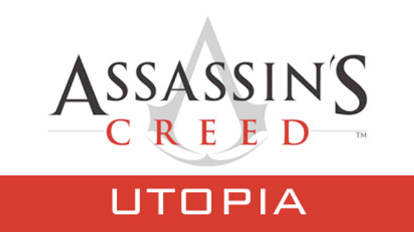 Assassin's Creed Utopia - annunciato per iOs e Android!
