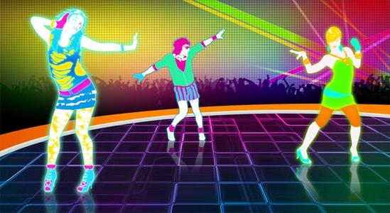 20940524_gamescom-2012-trailer-per-just-dance-2