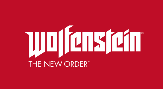 Wolfenstein The New Order rimandato al 2014