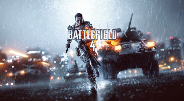 Battlefield 4, requisiti PC