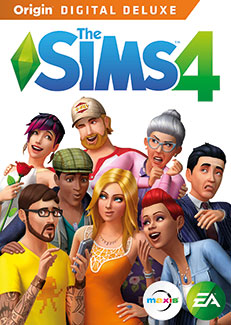 The Sims 4 Pc: download, data di uscita, requisiti, prezzo e trailer