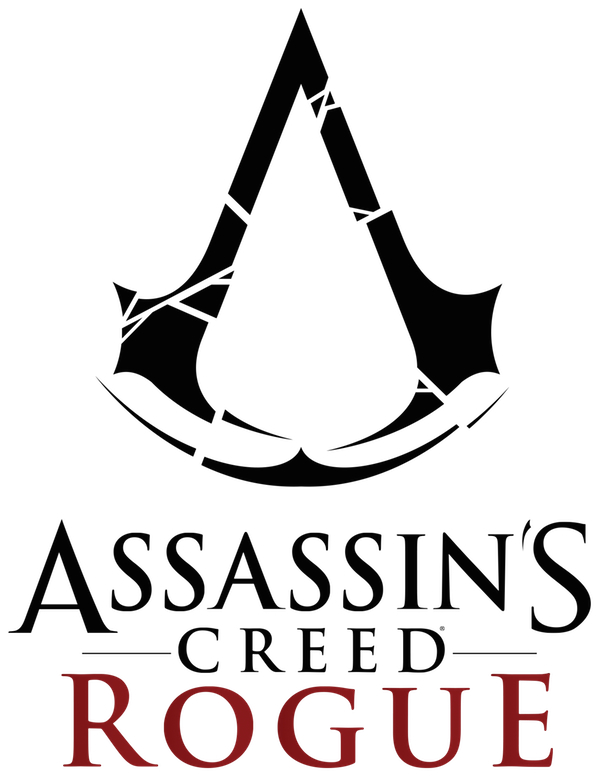 Assassin's Creed Rogue annunciato ufficialmente