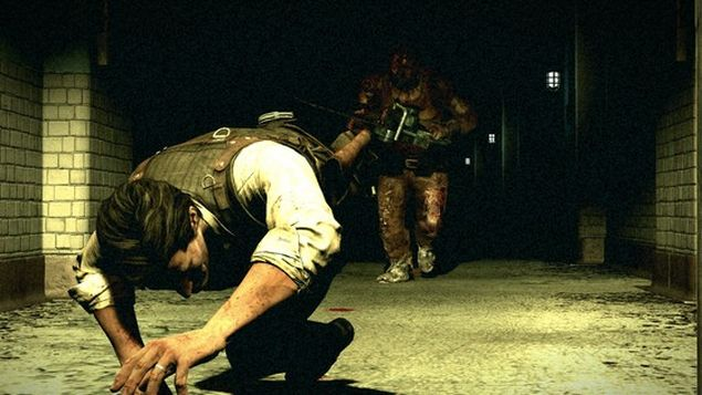 The Evil Within, data di uscita del DLC The Assignment