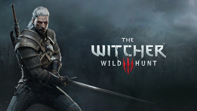 The Witcher 3 è costato 81 milioni di dollari