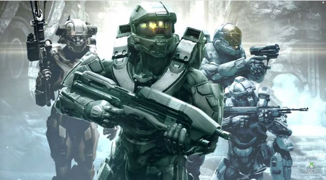 Trucchi Halo 5 Guardians: tutte le locations dei Teschi in video