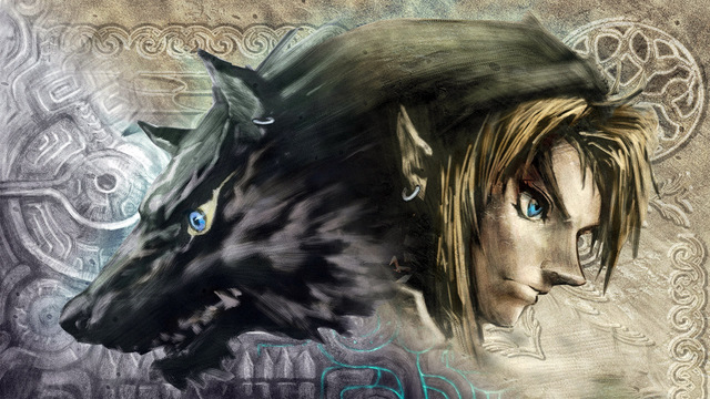 Nintendo: nuovi dettagli su The Legend of Zelda Twilight Princess HD e Hyrule Warriors: Legends
