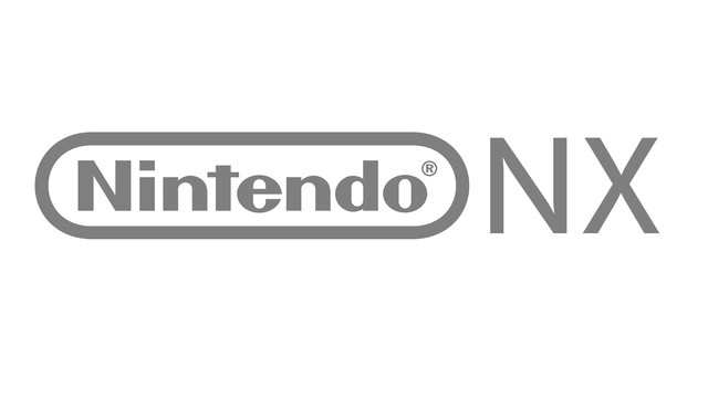 Nintendo NX sarà potente come Xbox One?