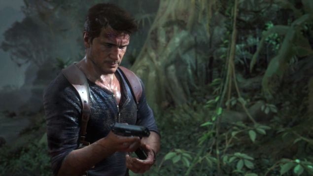 Naughty Dog: 'Uncharted 5? Perché no'