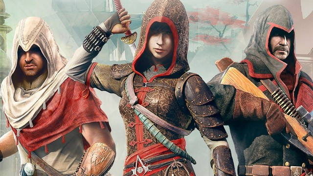 assassin-s-creed-chronicles-trilogy-pack-disponibile-ps-vita449866357169