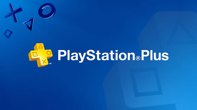 PlayStation Plus: più di 20 milioni di abbonati