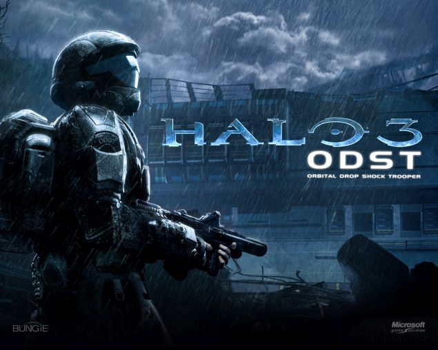Halo 3 ODST e SSX presto retrocompatibili su Xbox One