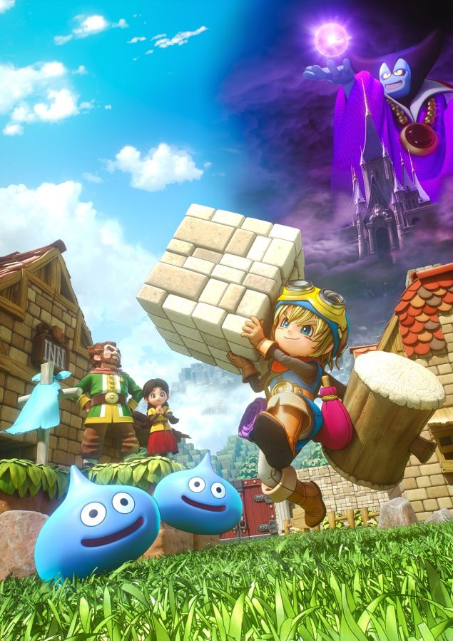dragon-quest-builders-annunciato-europa