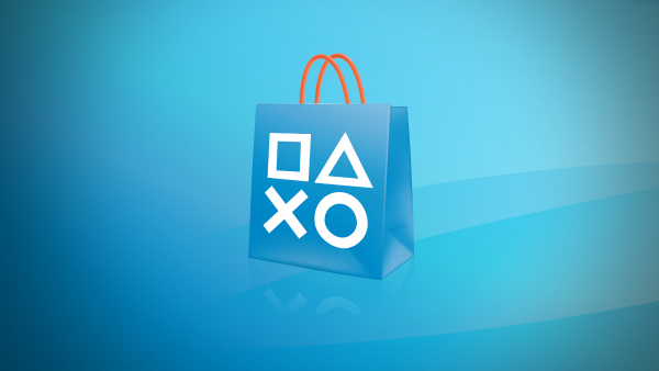 PlayStation Store: Offerte di Halloween