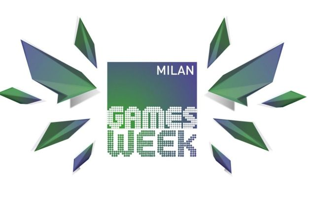 Milan Games Week Tech: non solo realtà virtuale