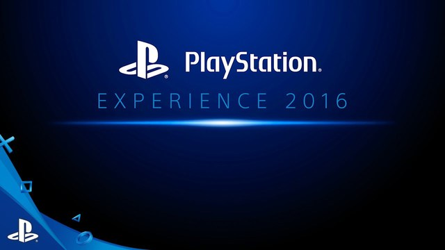Ps Experience 2016: annunciato Marvel vs Capcom Infinite
