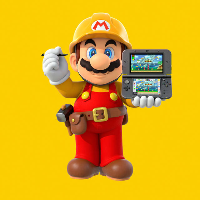 super-mario-maker-e-il-trailer-crea