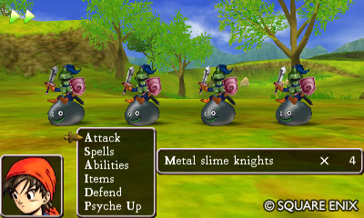 dragon-quest-8-screenshot-08
