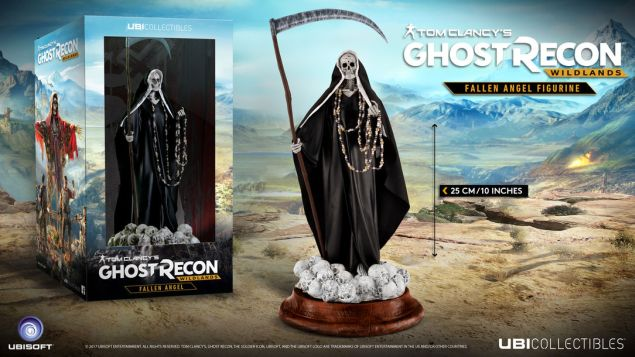 the-division-e-ghost-recon-wildlands-in-arrivo-le-action-figures