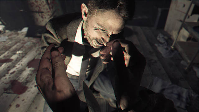 Resident Evil 7: unboxing della Collector's Edition