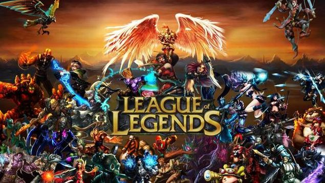 league-of-legends-annunciati-personaggi-lgbt