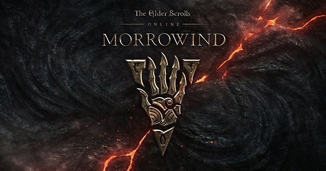 The Elder Scrolls Online Morrowind: nuovo video sull'isola di Vvardenfell