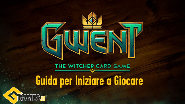 gwent-card-game