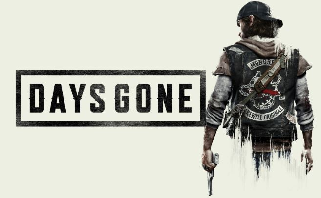 Days Gone | Uscita | Gameplay | Trailer | Recensione
