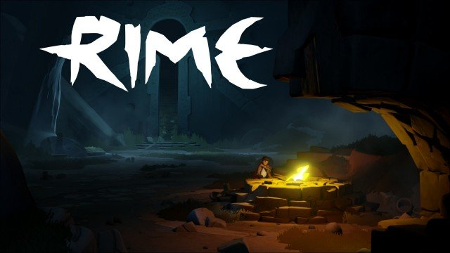 RiME arriverà su Nintendo Switch entro l'estate