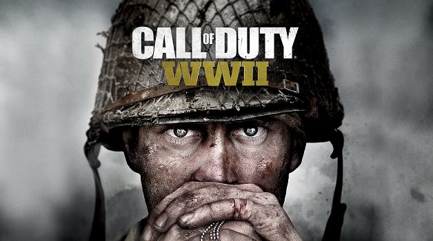 Call of Duty: WW2 - si intensificano i rumor sulla versione Switch