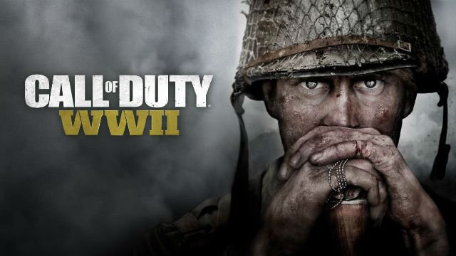 Call of Duty: WW2 - annunciate le date della Beta