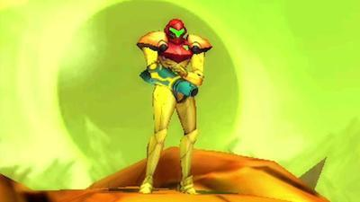 Metroid: Samus Returns, ecco 37 minuti di gameplay