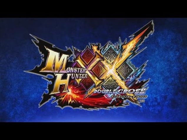 Monster Hunter XX non arriverà in Europa