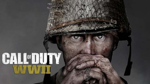 call-of-duty-ww2-bonus-pre-order