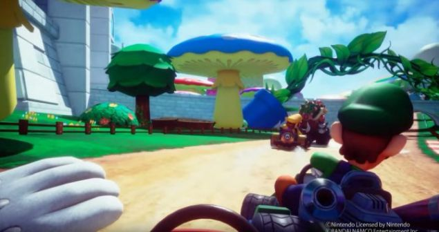 mario-kart-arcade-gp-vr-spunta-il-primo-video-gameplay