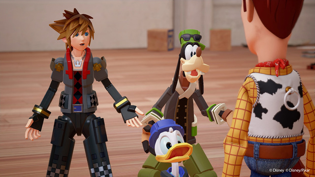 kingdom-hearts-3-action-figure