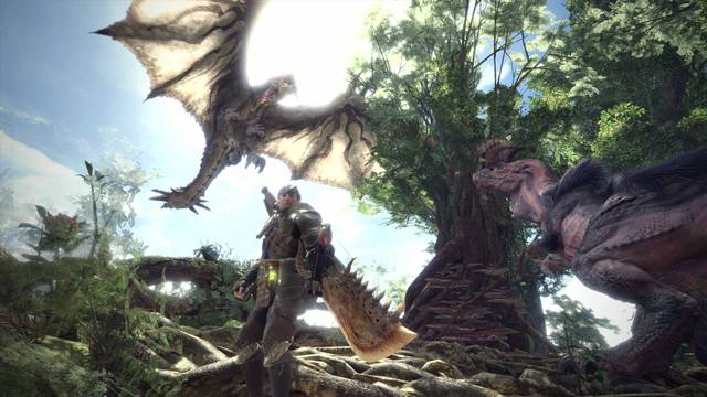 monster-hunter-world-3-nuovi-video-per-14-tipologie-di-armi