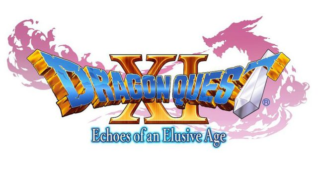 Dragon Quest XI: Echoes of an Elusive Age arriverà in occidente nel 2018