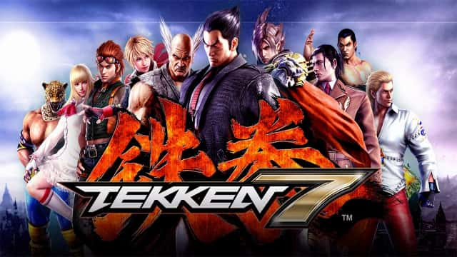 tekken-7-copie-vendute