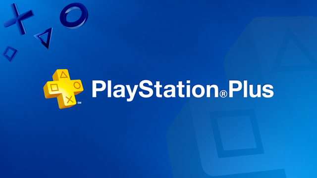 PlayStation Plus: tre mesi extra acquistando l'annuale